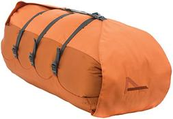 ALPS Mountaineering Cyclone Compression Sack Rust, XL
