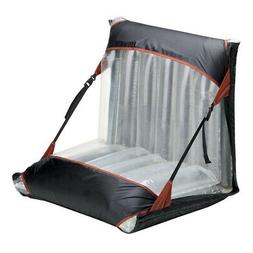 Official Subaru High Sierra Camping Chair Rv Camp