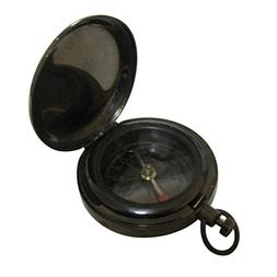 Armor Venue Dalvey Style Compass Antique Outdoor Camping Gea