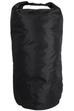 Mountain Warehouse Large Waterproof Dry Pack Liner - 80L Cam