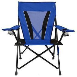 Kijaro Dual Lock Folding Chair-XX-Large