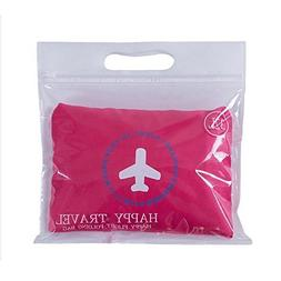 Duffel Bag, Waterproof Nylon Foldaway Luggage For Travel,Cam