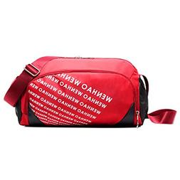 Small Sport Duffel Gym Bag Swimming Fitness Bag Workout Bag,