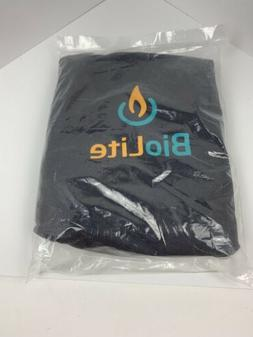 Biolite Duffle Bag For Biolite Camping Gear New In Bag Unuse