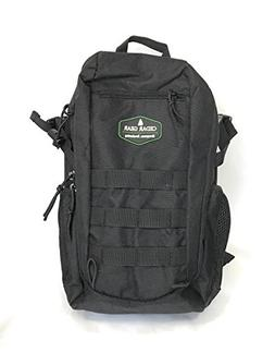 Cedar Gear Durable and Reliable Military Tactical Backpack 2