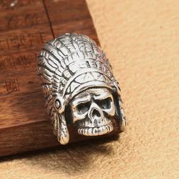EDC 925 <font><b>Silver</b></font> Knife Beads A Pendant Par
