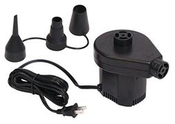 Stansport Electric Air Pump