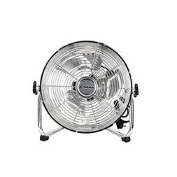 FH Electric fan 20 inches Dragon series Jinling Strong Terra