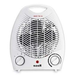 electric space heater oscillating ceramic
