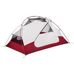 MSR Elixir 2-Person Lightweight Backpacking Tent