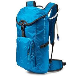 Eastern Mountain Sports EMS Tacamo Hydration Methyl Blue One