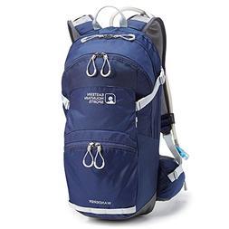Eastern Mountain Sports EMS Wanderer Hydration Peacoat/Neutr