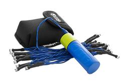ENO - Eagles Nest Outfitters Twilights LED Light String, Cam