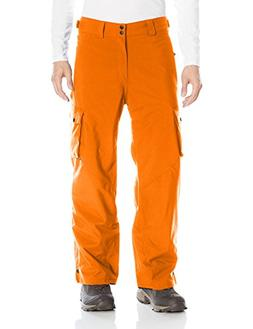 O'Neill Men's Exalt Pants, Medium, Exuberance