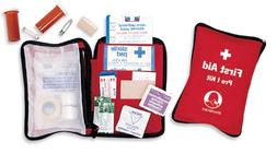 """Stansport """"Pro I First Aid Kit"""