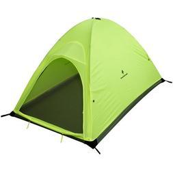 Black Diamond Firstlight 2 Person Tent