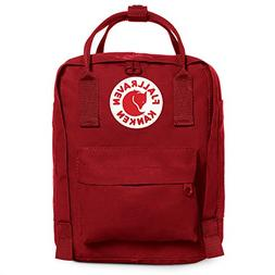 Fjallraven - Kanken Kids Backpack for School and Everyday Us