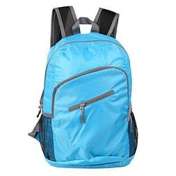 20L Foldable Waterproof Ultralight Bag- Eocusun Men and Wome