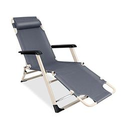 Folding Recliners Folding Chair Reclining Chairs Relaxer Cha
