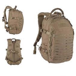 <font><b>Tactical</b></font> Military <font><b>Backpack</b><