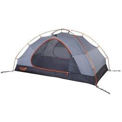 Marmot Fortress 2 Person Backpacking Tent - 2 Person - Tange
