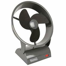 Coleman Freestanding Tent Fan