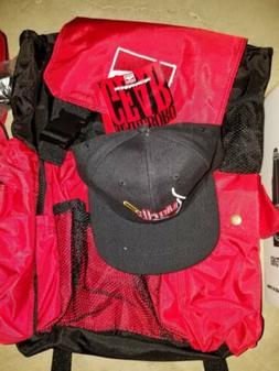 Marlboro Gear camping gear Lot 4 different items