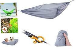 onewind Gear Hammock Mini Storage Camping Accessories Hammoc