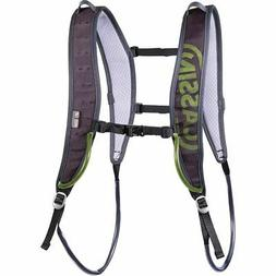 CAMP USA Gear Up Sling