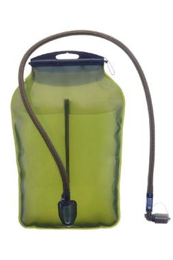 Source Tactical Gear Widepac Low Profile 3-Liter Hydration S