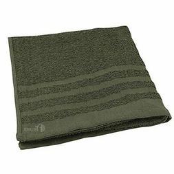 5ive Star Gear GI Spec Towel, Olive Drab