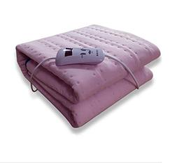 YT-ER Good safety quality/electric blanket single control sw
