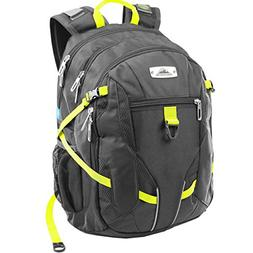 High Sierra Grady Expedition Backpack