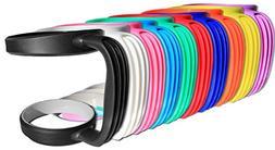 Grip-It YETI Tumbler Cup Handle for 30oz Rambler - Lightweig