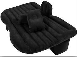Heavy Duty Multi-functional Car SUV Inflatable Air Mattress