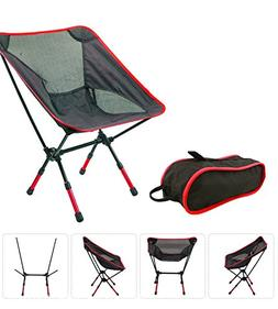 Hi Suyi Portable Lightweight Heavy Duty Folding Outdoor Picn