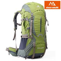 Maleroads High quality Professional Climb <font><b>backpack<