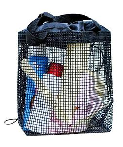 George Jimmy Hiking Quick Dry Mesh Shower Accessories Bag Br