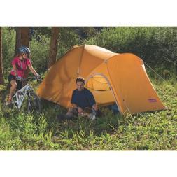 hooligan 3 tent