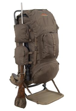 Hunting Backpack For Men Bow Deer Duck Best Camping Gear Sum