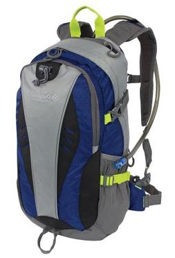 Outdoor Products Hydration Backpack with 2-Liter Reservoir,