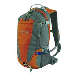 The  Outdoor  Recreation  Group Mist Hydration Pack