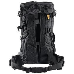 5.11 Tactical Unisex Ignitor Backpack Black Size 21 x 11 x 9
