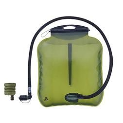 Source Tactical ILPS 3L Low Profile Hydration System Upgrade