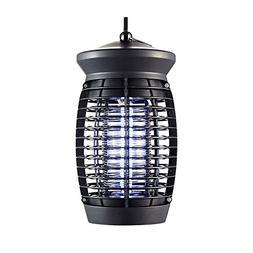 Indoor/outdoor/bedroom/garden/camping/corridor UV light sour