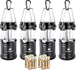 Insane Sale Flagship-X Lanterns and Headlamp Camping Lights