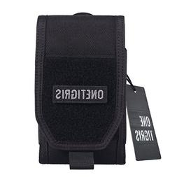 iphone 7 plus tactical protective