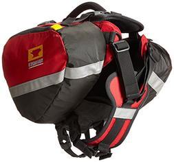 K-9 Pack, Medium Dog Pack