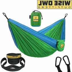 Wise Owl Outfitters Kids Hammock for Camping The Owlet Kid G