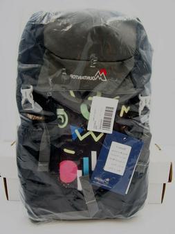 Mountaintop Kids/Preschool/Toddler School Backpack Daypack -